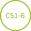 C51-6