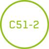 C51-2