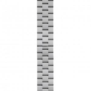 Manufactory Steel Bracelet