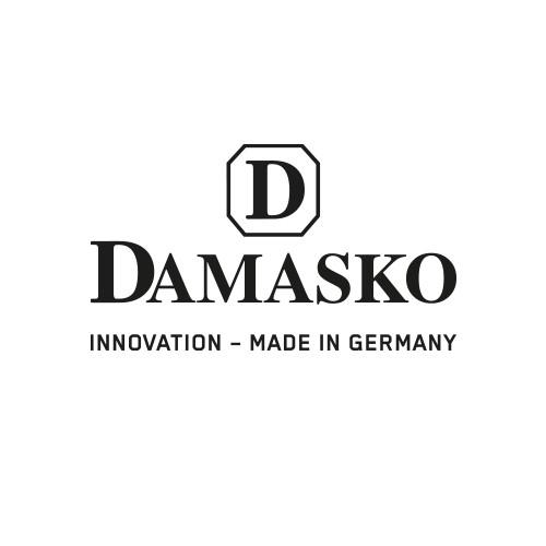 Damasko_Logo_2020