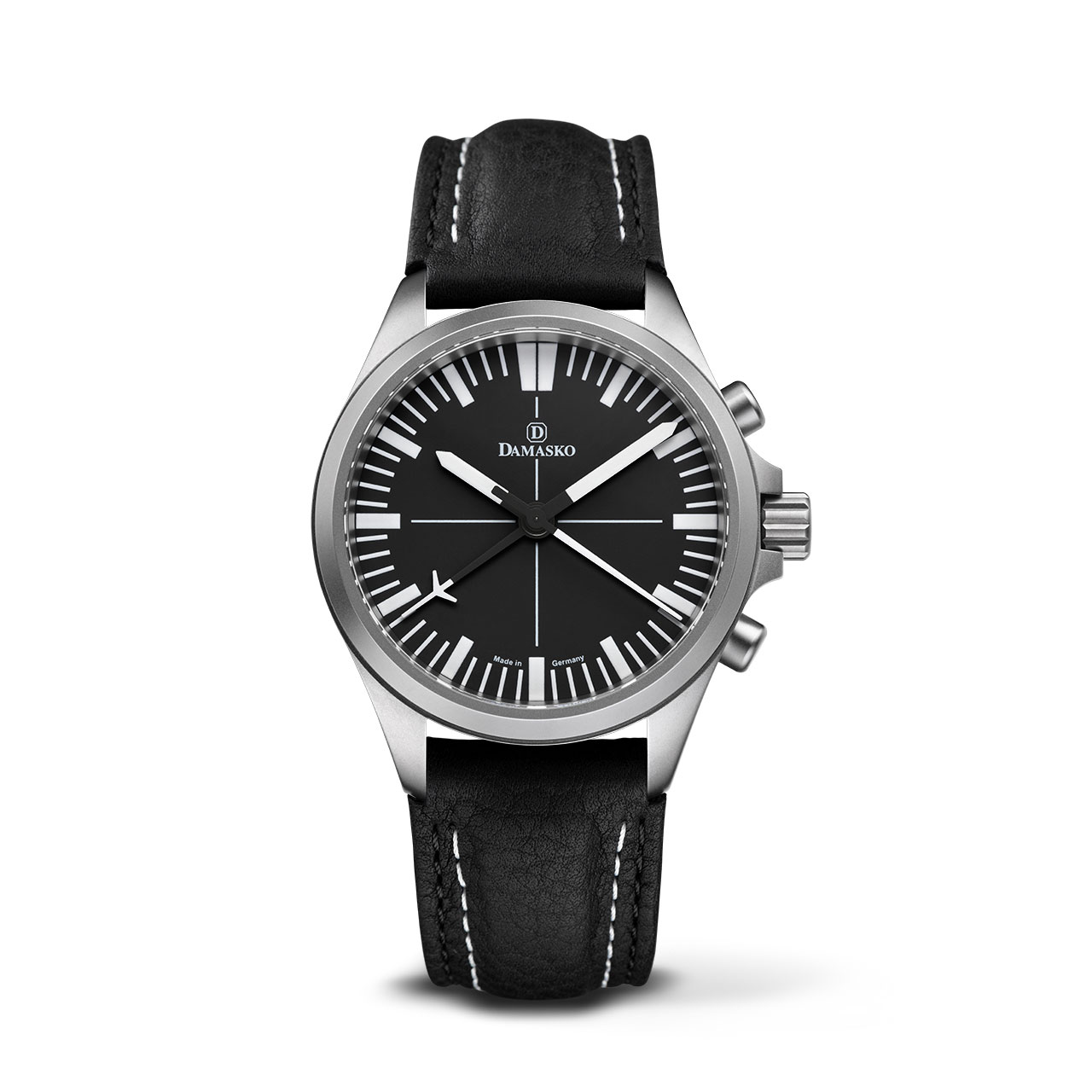 www.damasko-watches.com