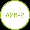 Icon-A26-2