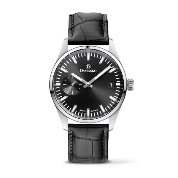 DK105 black