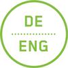 Deutsch_Englisch