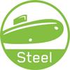 Austenitischer_U-Boot-Stahl