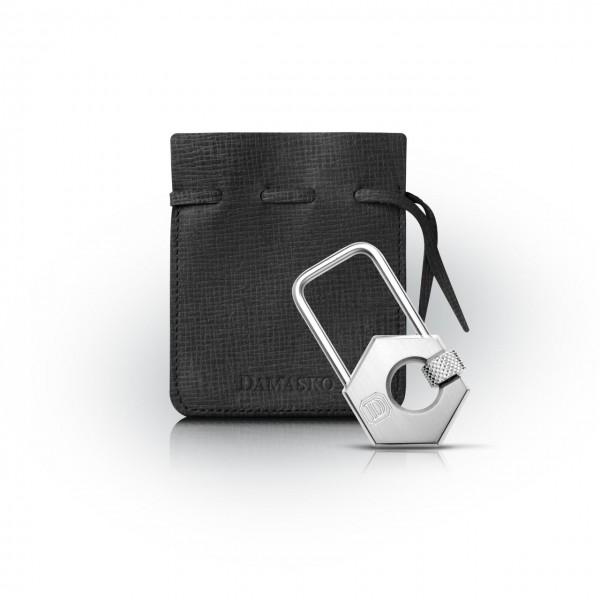 DAMASKO Schlüssel-Anhänger