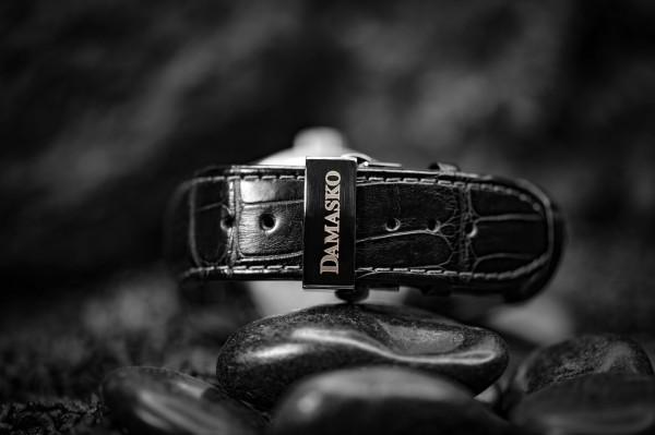 DAMASKO-DK105_12_ok