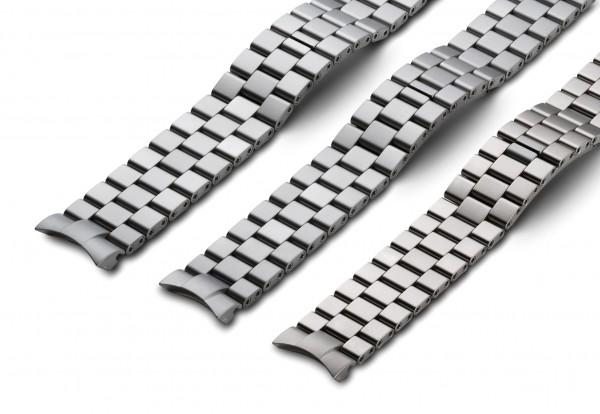 Metallbaender-3er-Bild1VTKFjydGtzjkY