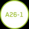 Icon-A26-1