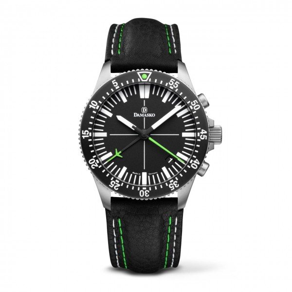 DC82 green