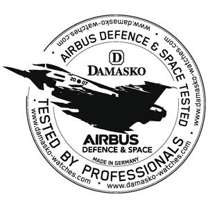 Stempel-Airbus