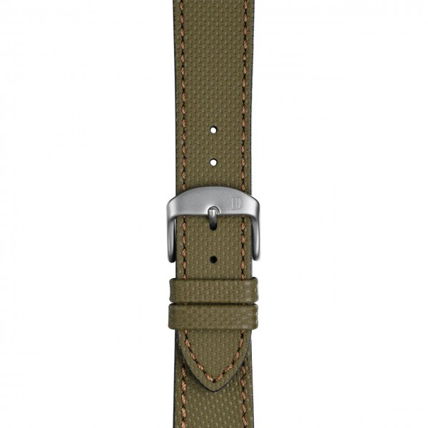 "Leather Strap ""Louis"""