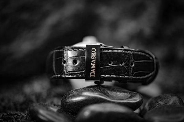 DAMASKO-DK105_12_ok6tGAyjx5yKHoi